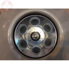 800d-centrifuge-rotor.jpg