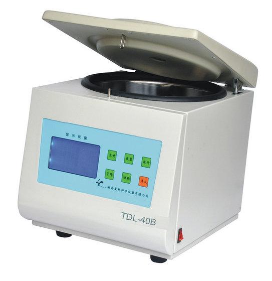 low-speed-centrifuge-tdl-40b.jpg