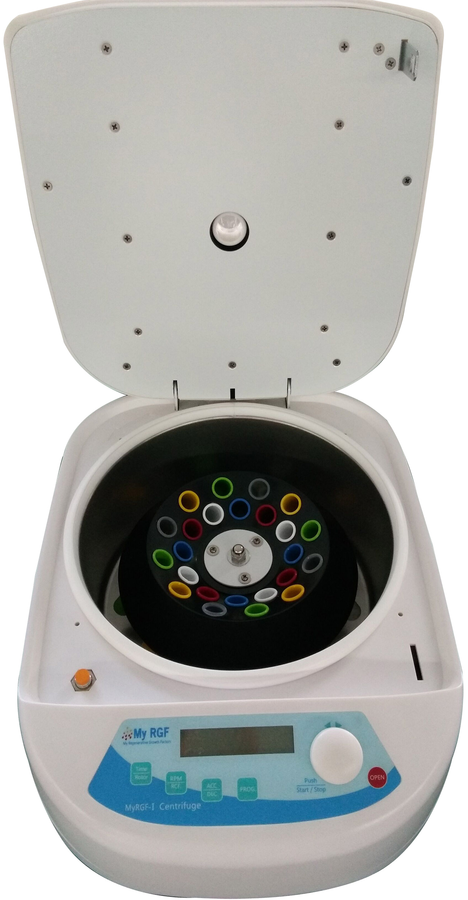 myrgf-centrifuge-open.jpg