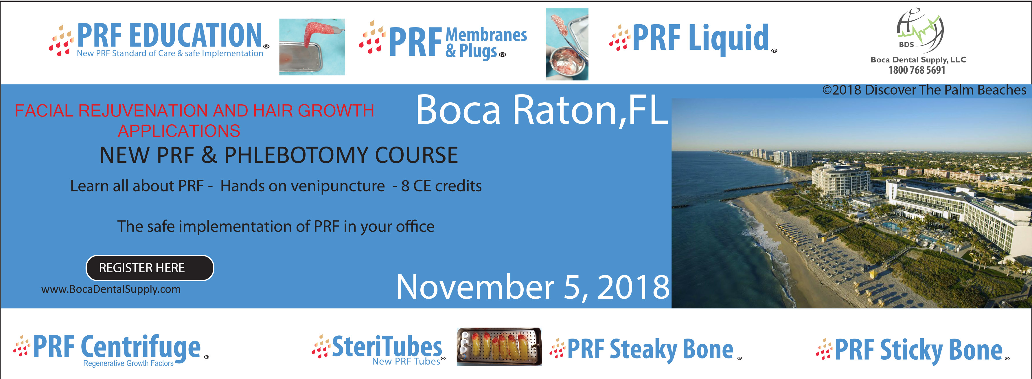 prf-course-boca-raton-facial-rejuvenation-nov-2018.jpg