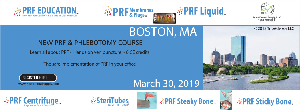 prf-course-boston-2019.jpg