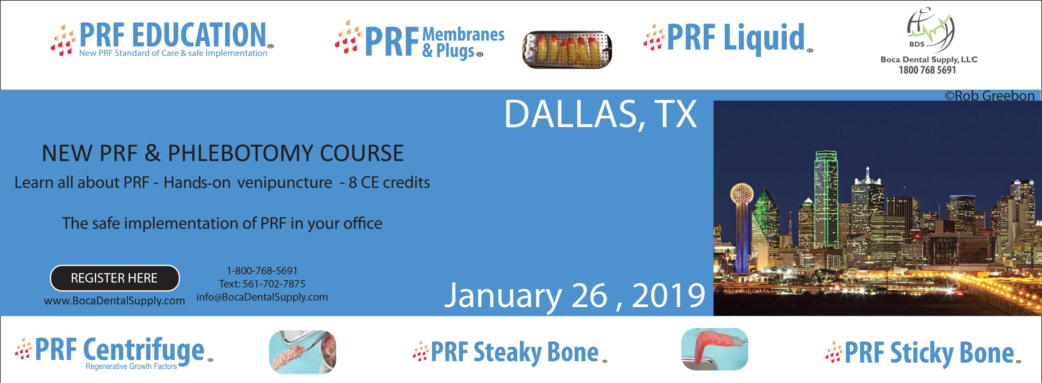 prf-course-dallas-tx-2019-2.jpg