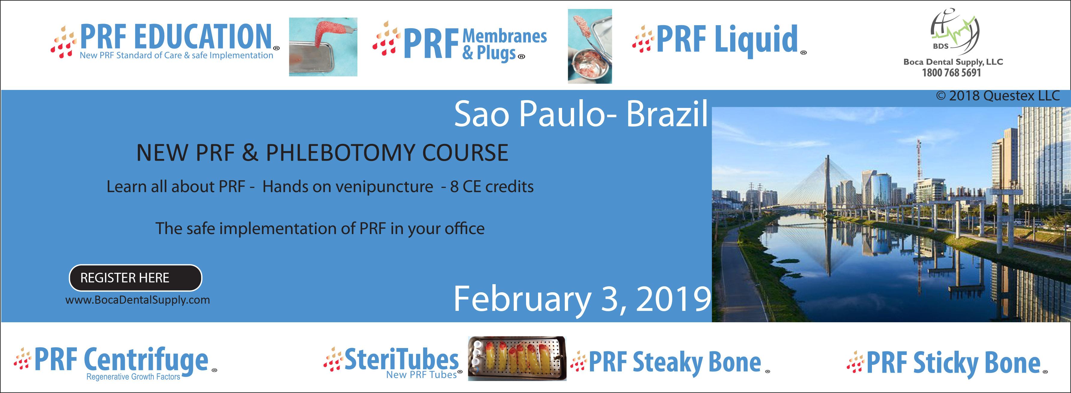 prf-course-sao-paulo-2019-2.jpg