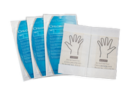 Surgical Sterile Gloves x 50 Sizes 6.0 & 6.5 only