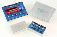 Hydraulic Kit (adding size)