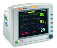 Multi-Parameter Patient Monitor (M8500)
