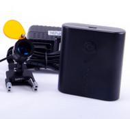 Headlight-clip-on-BDS-B5L5