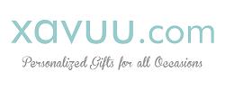 xavuu.com