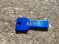 Personalized Engraved 8GB Metal Key USB, USB Flash Drive, Metal Memory Stick, wedding favors, Custom USB, Photographer, Wedding Gift