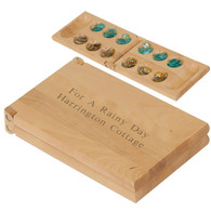 Personalized Mancala Set