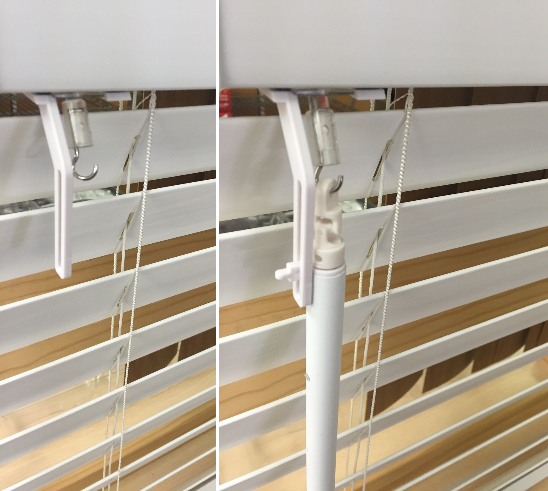 blinds-horizontal-hook.jpg
