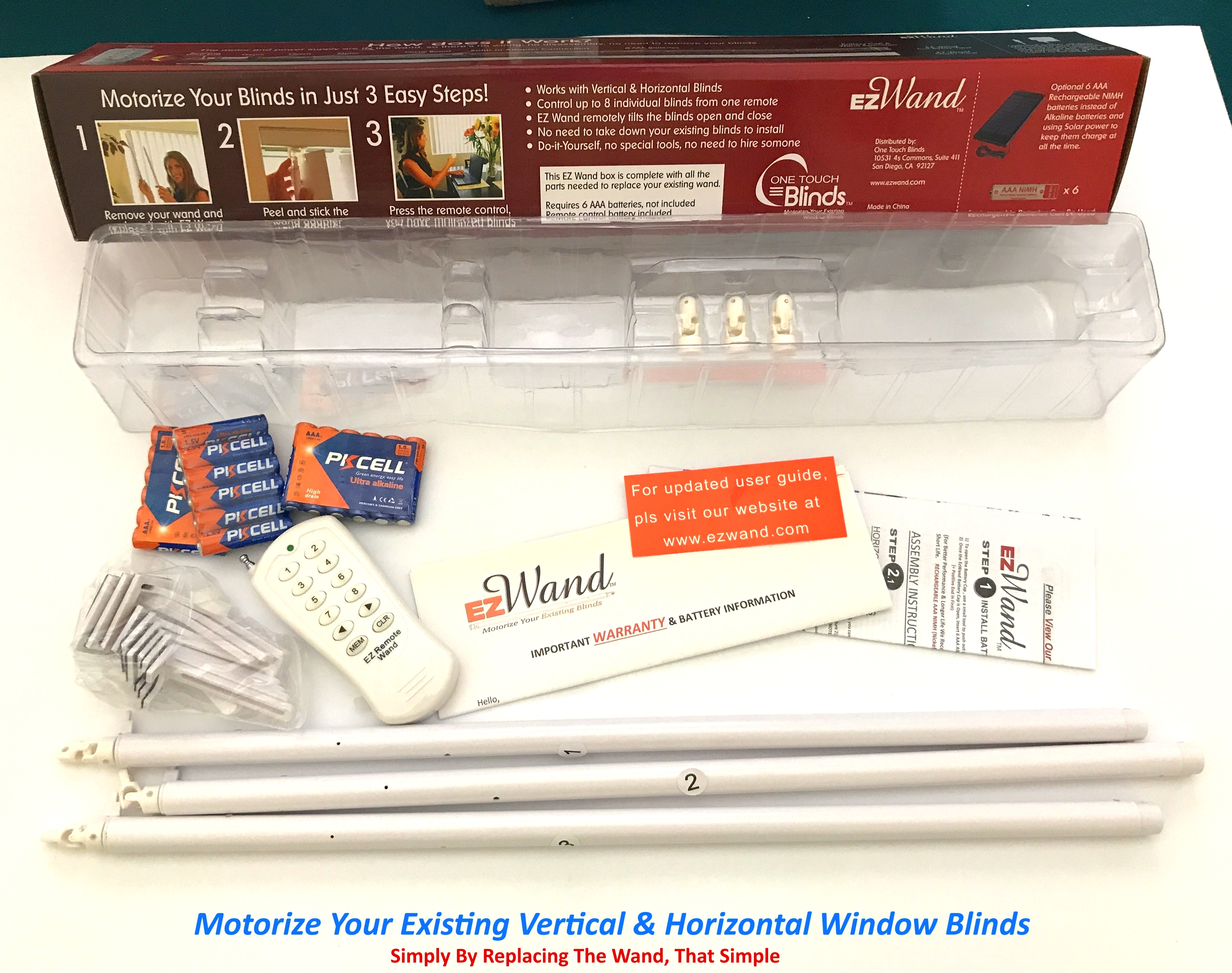 blinds-vertical-horizontal-automated-motorized-remote-ezwand-deluxe.jpg