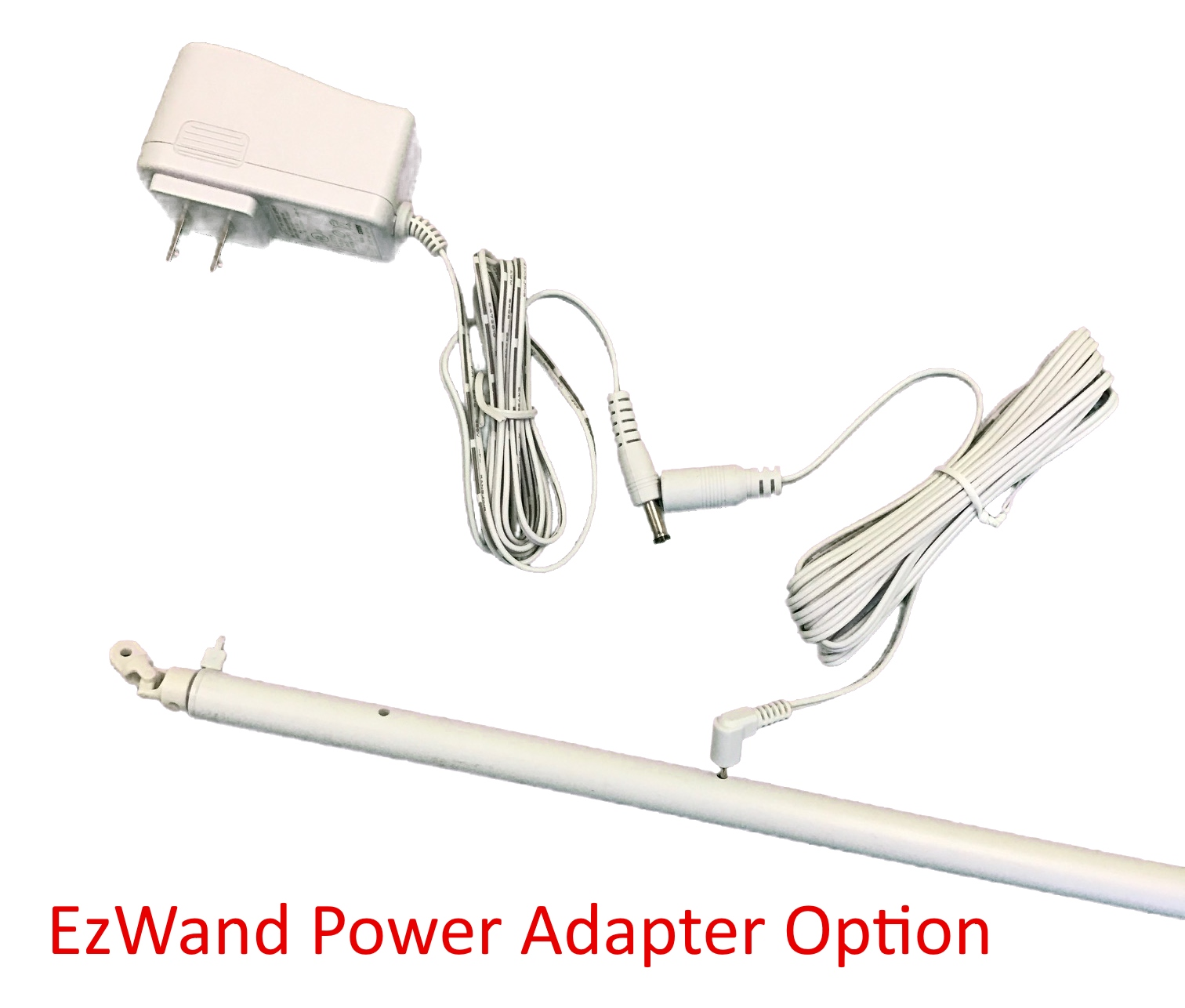 ezwand-power-adapter-option2.jpg
