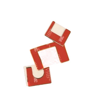 EzW-034 Double Sided Tape for EzWand Adapters