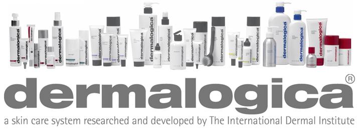 Dermalogica Skin Problems Solved