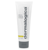 Dermalogica Sebum Clearing Masque