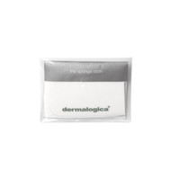 Dermalogica The Sponge Cloth Super Gentle Cloth