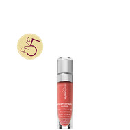 HydroPeptide Perfecting Gloss Lip Enhancing Treatment - Beach Blush