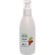 Ilike Organic Grape Stem Cell Solutions Body Lotion
