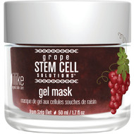 Ilike Organic Grape Stem Cell Solutions Gel Mask