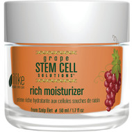 Ilike Organic Grape Stem Cell Solutions Rich Moisturizer