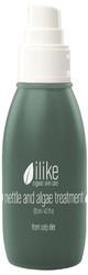 Ilike Organic Nettle & Algae Treatment