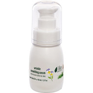 Ilike Organic Wrinkle Smoothing Serum
