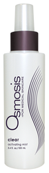 Osmosis Skincare Clear Activating Mist