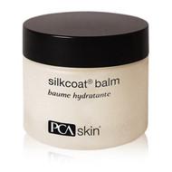 PCA SKIN Silkcoat Balm