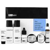 PCA SKIN The Pigment Control (Sensitive) Solution