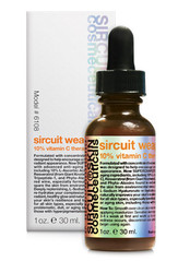 Sircuit Skin Sircuit Weapon 10% Vitamin C Therapy Serum