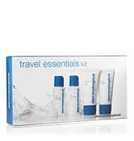Dermalogica Body Therapy Travel Essentials Kit