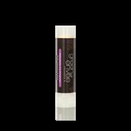 Green Envee Organics Rehydrate Lip Enhancer w Coconut & Mint