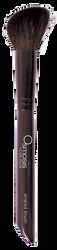 Osmosis Skincare +Colour Angled Blush Brush
