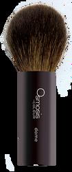Osmosis Skincare +Colour Dome Powder Brush