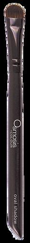 Osmosis Skincare +Colour Oval Shadow Brush