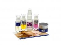 Skin Fitness Intense - Hydrating Kit