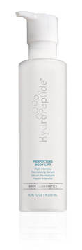 HydroPeptide Perfecting Body Lift (RPBL)
