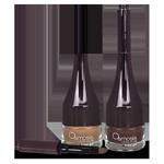 Osmosis Skincare +Colour Brow Gel