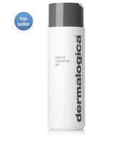 Dermalogica Special Cleansing Gel Gentle Foaming Cleanser