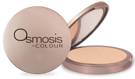 Osmosis Skincare +Colour Finishing Powder