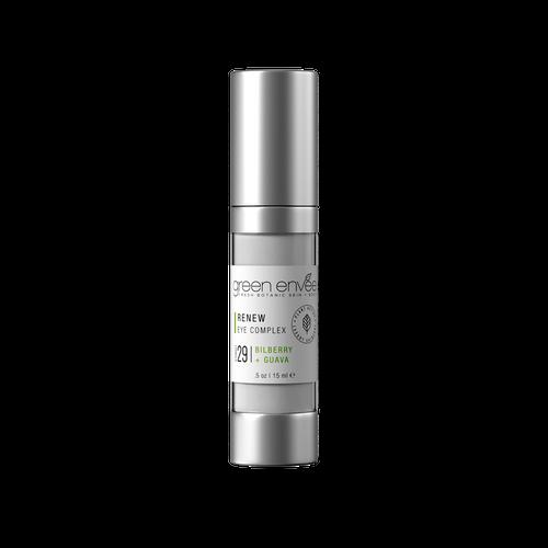 Green Envee Renew Eye Complex 15 ml