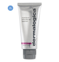 Dermalogica MultiVitamin Hand & Nail Treatment