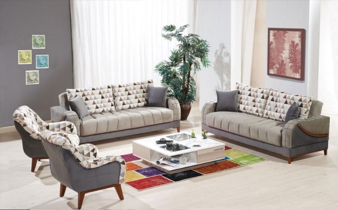 Aleyna Furniture Expo