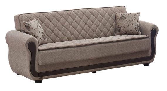 Noel Sofa Bed