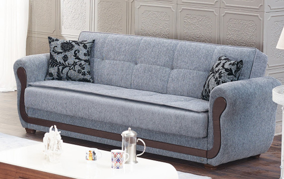 Surf Ave Sofa Bed