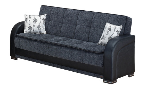 Oklahoma Sofa Bed