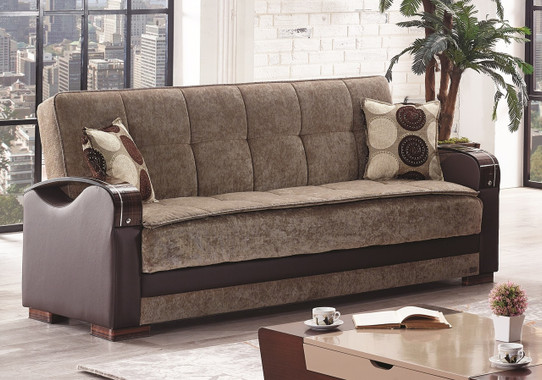 Rochester Sofa Bed