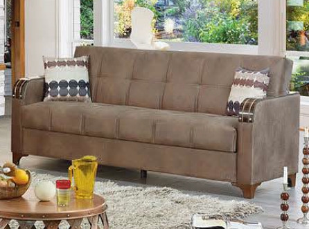 Nevada Sofa Bed