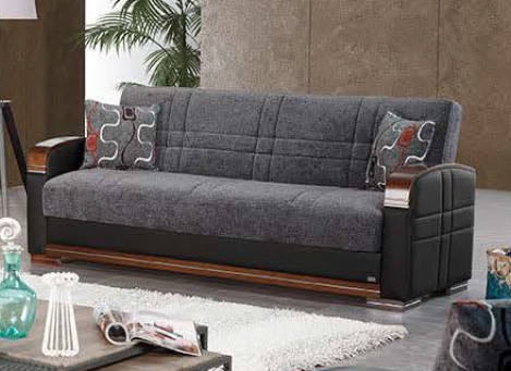 Montana Sofa Bed